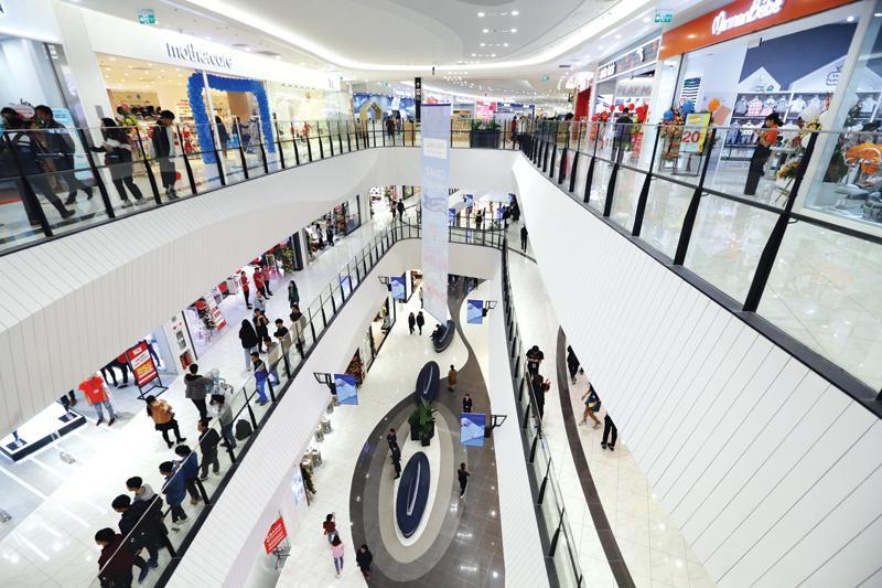 """Vốn Nhật ra """"mặt tiền"""" kinh tế Việt Nam"""